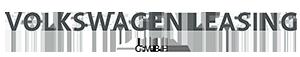 Logo von VW Leasing