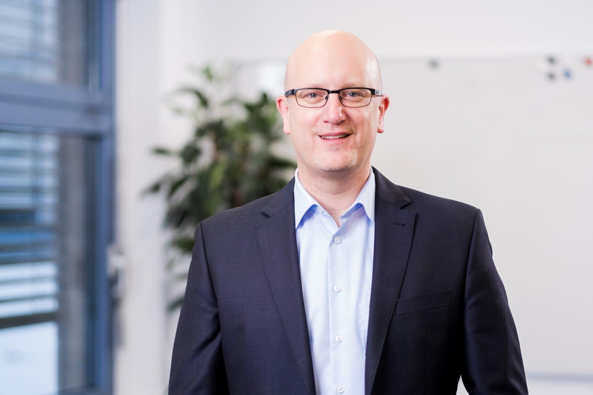Jörg Schnermann