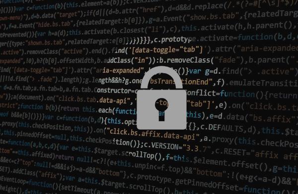 Datenschutz im Fuhrpark