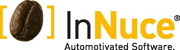 InNuce Logo