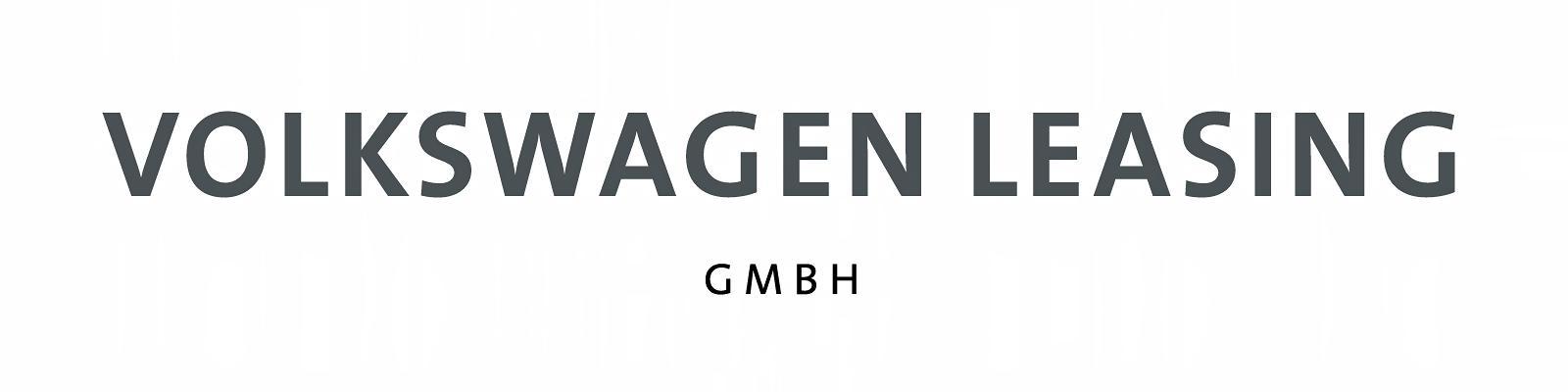 Volkswagen Leasing Logo
