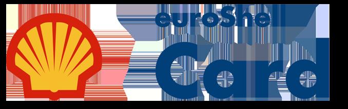 Euro Shell Logo