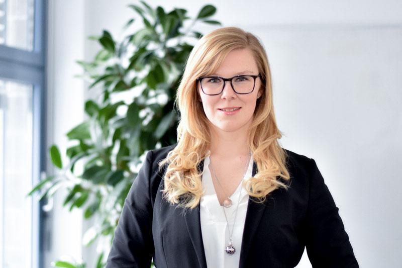 Annika Gravemeyer