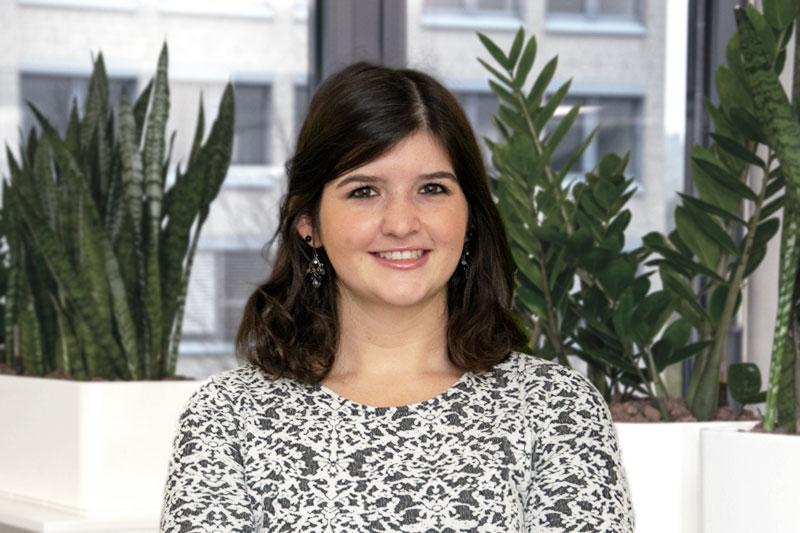 Anna Lena Hartmann