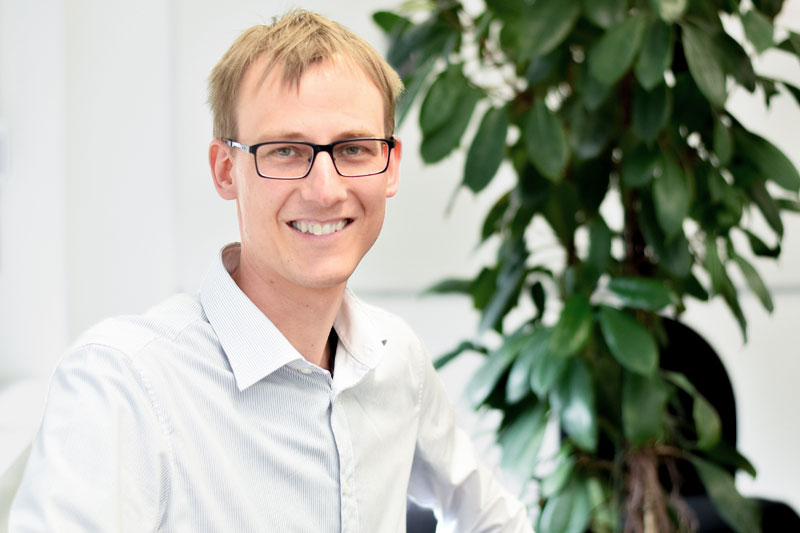Philipp Büdenbender