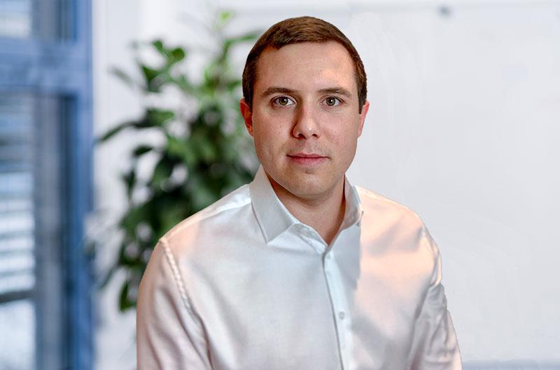 Tim Wiersdörfer