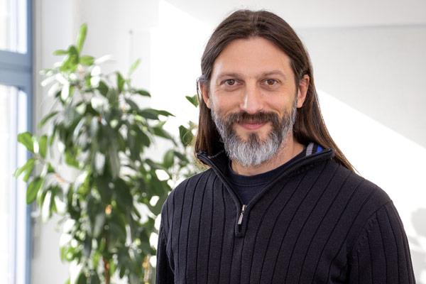 Dimitrij Heit