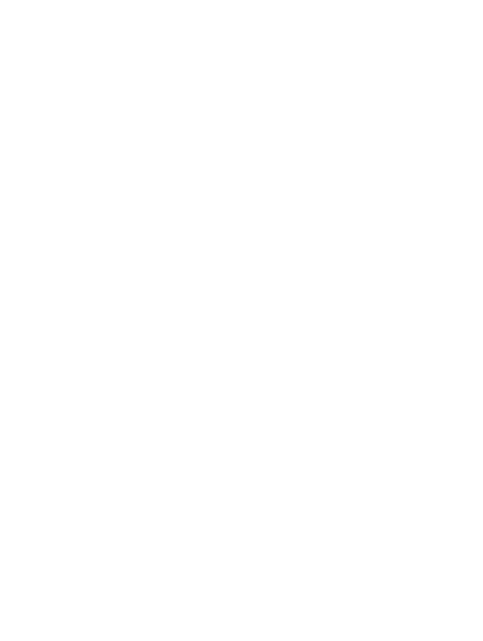 Prozess Ablauf Bewerbung