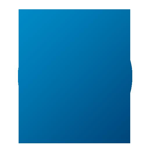 Icon automatische Dokumentation